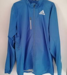 35€AKCIJA *Adidas jakna*