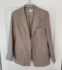 Nov blazer M