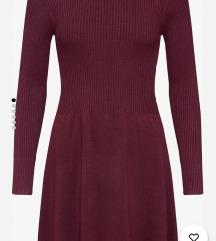 Only tunika oz obleka /NOVA, MPC 35eur
