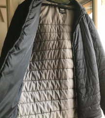 Moška jakna Marx