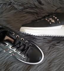 Športna obutev