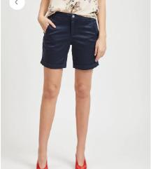 H&M hlače /NOVE