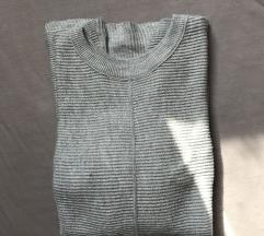 Nov pulover