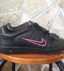 Nike čevlji ORIGINAL