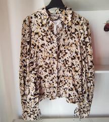 Orsay srajca /NOVA (MPC 26 EUR)