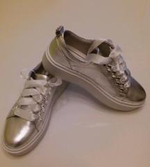Tamaris športni čevlji