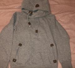Sublevel pulover NOV