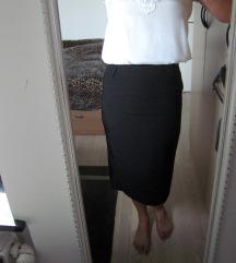 Dizajnerski pencil skirt