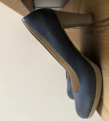 Čevlji pete