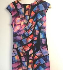 Oblekica Joseph Ribkoff mpc 180€