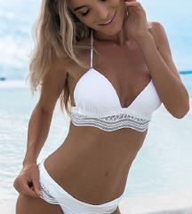 bikini modne