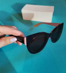 Dior sončna očala - okvir