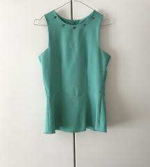 Bluza Zara XS