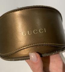 Gucci etui za ocala