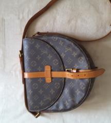 Louis Vuitton Monogram Chantilly GM