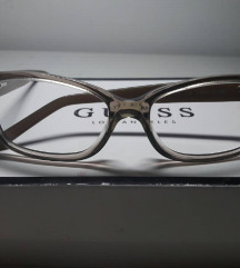 Korekcijska očala GianFranco Ferre