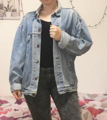 Vintage levis jakna
