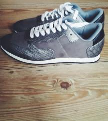 Novi GDM čevlji