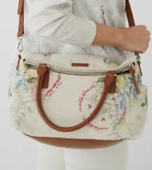 DESIGUAL torbica ♡