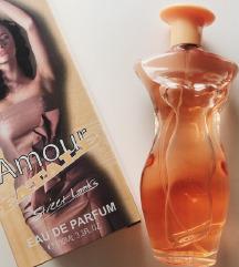Ženski parfum 100ml