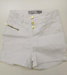 Kratke hlače 36 NOVE