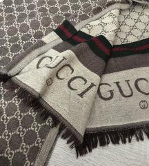 Gucci ruta nova
