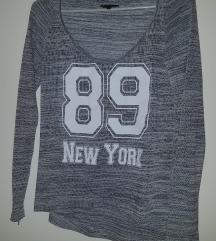 puloverček