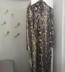 Puli obleka Zara