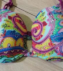 Sloggy bikini - nedrček 75C
