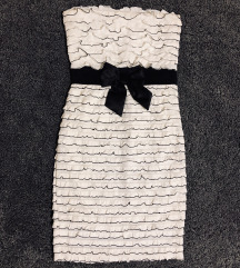 Tally Weijl ženska obleka