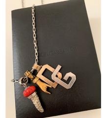 Verizica Dolce&Gabbana
