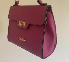 Roza mala torbica