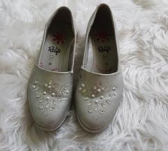 Čevlji