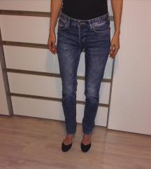 Temen jeans