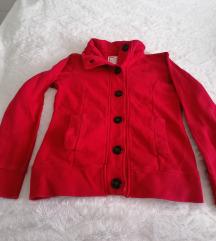 pulover 146-152 (10 let)