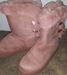 Zimski škornji 41