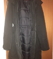 Zimska bunda TOM TAILOR MPC 90 EUR