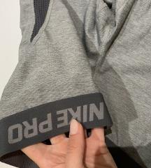 Nike pro pajkice