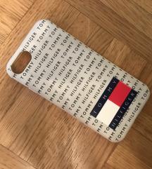 Iphone 7 etui