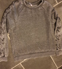 puloverček FB sister 10-11 let