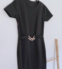 Obleka s ketnico
