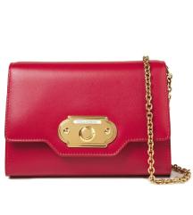 REZ. Dolce Gabbana orig. torbica - mpc 900 evrov