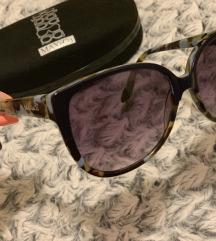 MAX MARA sončna očala