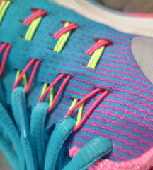Nike Zoom Pegasus 33 37.5
