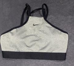 Nike športni nedrček