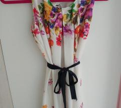 Poletna oblekica - nova
