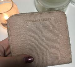 Victoria's Secret denarnica
