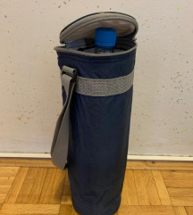 Termo torba za flaso