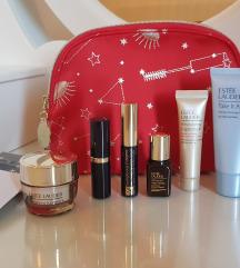 Estée Lauder Beauty Set / MPC100€