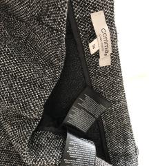 Comma nove hlače